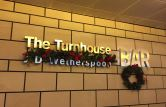 The Turnhouse